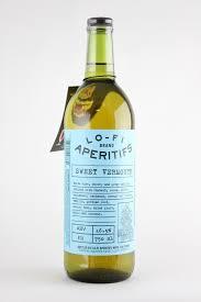carpano vermouth vermouth blackwell u0027s wines u0026 spirits