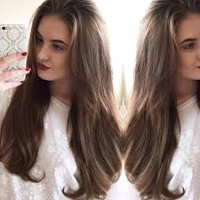 Foxy Clip In Hair Extensions by Foxy Locks Hair On Twitter