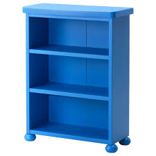 Ikea K Hen Mammut Shelf Unit Blue Ikea Teo Pinterest Ikea Toy