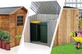 Shed For Backyard by 17 Different Uses For Backyard Sheds In Your Home