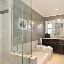 bathroom vanity design ideas bathroom vanity design ideas