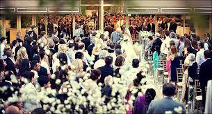 american wedding traditions indian wedding