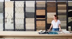 ideas for home interior design interior design ideas for your modern home design milk