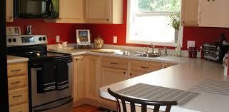 100 painted laminate kitchen cabinets kitchen awesome dark