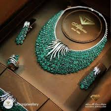 emerald green fashion necklace images 1462 best necklace images jewelery necklaces and jpg