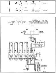 figure aii 5 schematic diagram of an electric range