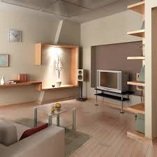 Beautiful Cheap Home Interior Design Ideas Or Apartment Is Fun - Cheap interior design ideas living room