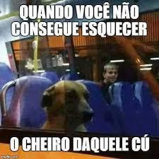 Tenso Meme - tenso meme by cjmesquita memedroid