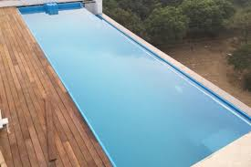 prefabricated pools readymade swimming pool manufacturer india hydrotherapy