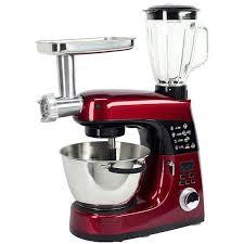 machine a cuisiner kitchen cuiseur expert cuiseur multifonction m6 boutique