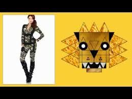 Ghillie Suit Halloween Costume Ghillie Suit Halloween Costumes Child Ladies U0026 Men Uniform