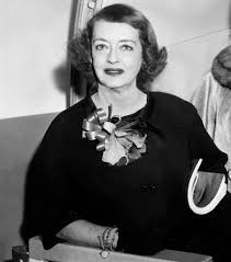 better davis bette davis 1963 the cast of feud compared to real life