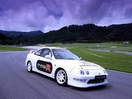 honda integra jdm 2001 honda integra type r related infomation specifications