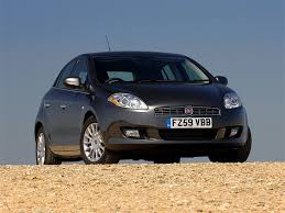 100 fiat bravo 2007 workshop manual fiat car deals with