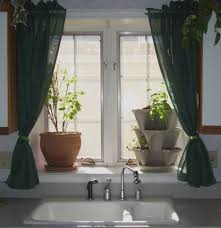 Kitchen And Bath Curtains by Kitchen Curtains Kmart Kitchen Curtains At Bed Bath And Beyond
