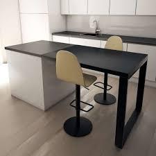 table de cuisine fix馥 au mur table de cuisine fix馥 au mur 100 images 111 best kitchen