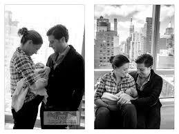 Photographers In Nyc Newborn Photography In Nyc Celebrity U0026 High End Newborn