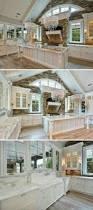 kitchen kitchen design best brown designs ideas on pinterest