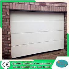 Precision Overhead Doors by Overhead Sandwich Garage Door Panels Prices Low Buy Garage Door
