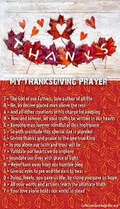 thanksgiving wishes quotes happy thanksgiving images wishes 2017
