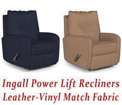 Lift Chair Recliner Medicare Lift Chair Medicare
