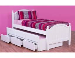 king single beds bedworks