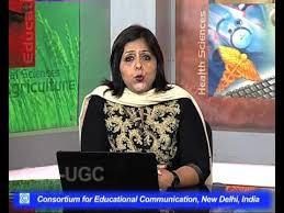 r馮lementation siege auto lectures ideas human resource management by namita rajput