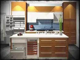 funky kitchen designs interactive kitchen design backsplash designs for kitchen