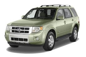 Ford Escape Bike Rack - turbo tow 2013 ford escape 2 0 ecoboost can tow 3500 pounds