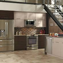 Cabinet Color Trends Kitchen Craft Cabinetry - Kitchen cabinet color trends