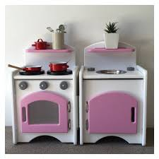 kitchen furniture brisbane 25 best wooden play furniture images on brisbane