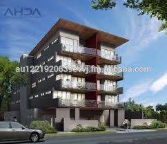 architectural plans for sale 5 storey apartment building design architectural plans for sale