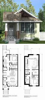 Best Small House Plans New Small Lake House Plans Webbkyrkan