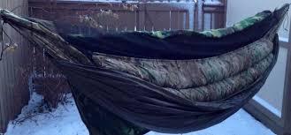 under quilt protector u2013 little shop of hammocks