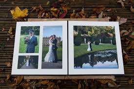 high quality wedding albums wedding albums and coffee table books feelin groovy photography
