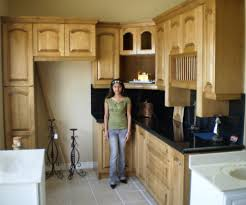 Merrilat Kitchen Cabinets Inspiring Kitchen Cabinet Styles Pictures Inspiration Tikspor