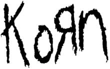 Korn Blind Lyrics Korn Wikipedia