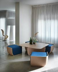 Interior Design 21 Easy To - five minutes with giulio cappellini mojeh