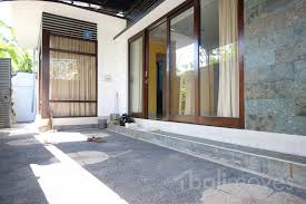 Cheap Two Bedroom Houses Colourful And Cheap Two Bedroom House Sanur U0027s Local Agent