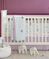 baby bedding crib bedding sets unique baby bedding