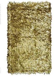 Black And Gold Bathroom Rugs Gold Bath Rug Metallic Gold Rug For A White And Gold Marble Themed
