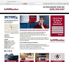 liftmaster garage door dealers liftmaster balihoo