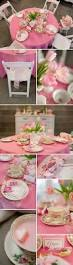 143 best little tea party images on pinterest birthday