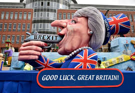 Bbc Memes - the best of brexit trigger day memes bbc news