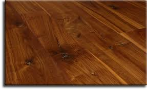 Rustic Hardwood Flooring Wide Plank Wide Plank Rustic Walnut Flooring Manufactured By Appalachian Woods