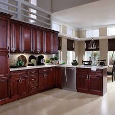 kitchen cabinets columbus kitchen cabinets columbus ohio shaker style drawer fronts types of