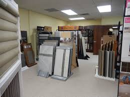 home interiors cedar falls stickley home interiors furniture and design store cedar falls iowa