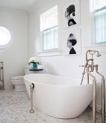 Stepbrothers Bathroom 130 Best Bathroom Images On Pinterest Duck Eggs Duck Egg Blue