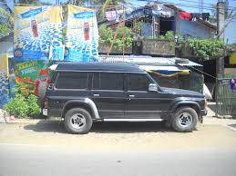 nissan safari for sale for sale nissan patrol texan in the philippines