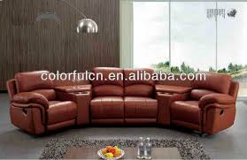 Leather Sofa Recliner Sale Leather Lazy Boy Recliner Chair Decoro Leather Sofa